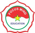 LOGO FOCUS MIND EDUCATION_KENDAL